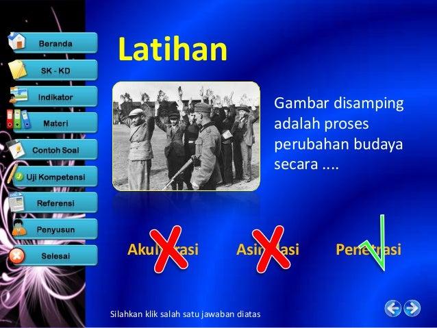 ReferensiIndriyawati, Emmy, Antropologi 1 : Untuk Kelas XI SMA dan MA, Jakarta :    Pusat Perbukuan, Departemen Pendidikan...