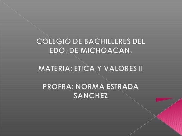    UTILIZA LAS TECNOLOGIAS DE LA    INFORMACION Y COMUNICACIÓN PARA    PROCESAR E INTERPRETAR    INFORMACION.