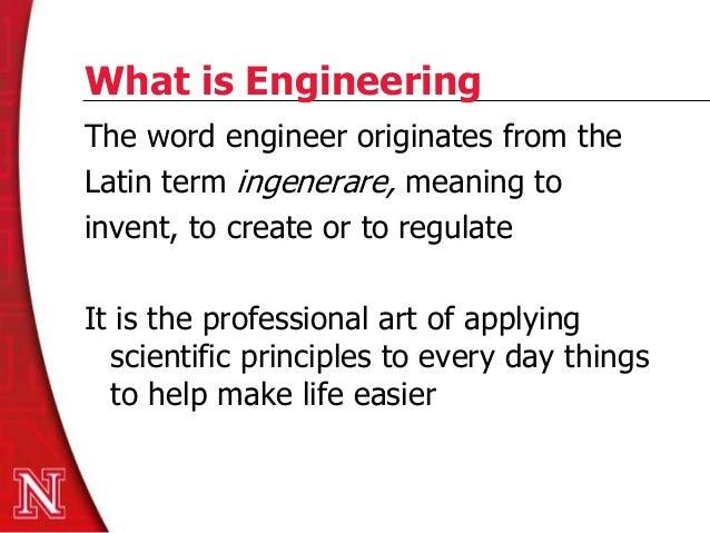 Tyne Engineering Profile