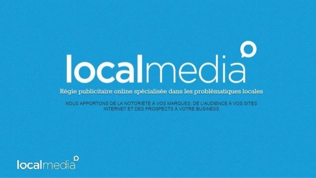 CONTACTEZ-NOUS ! ADRESSE : 6 place du Colonel Bourgoin 75012 PARIS CONTACT : Président : Clément BOULLE Tel: +33 1 7303890...