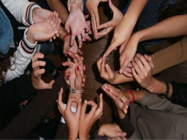Exposição de mãos em barro - 12ºF 2011/2012