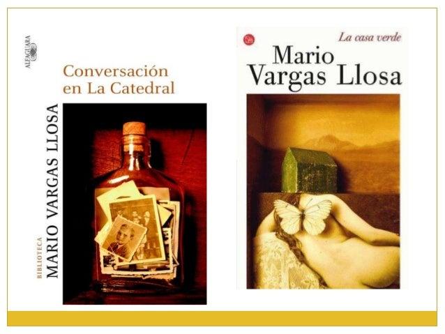 """PERSONAJES PRINCIPALES  Alberto Fernández, """"El Poeta""""  El Jaguar  Ricardo Arana, """"El Esclavo"""".  Teresa"""