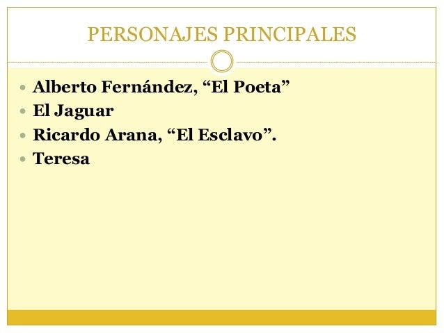PREMIO NOBEL DE LITERATURA  2010 Mario Vargas Llosa