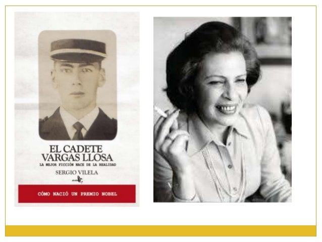 """""""LA CIUDAD Y LOS PERROS""""  1Publicación  2Origen del título  3Argumento  4Escenarios  5Estructura  6Técnica  7Narrad..."""