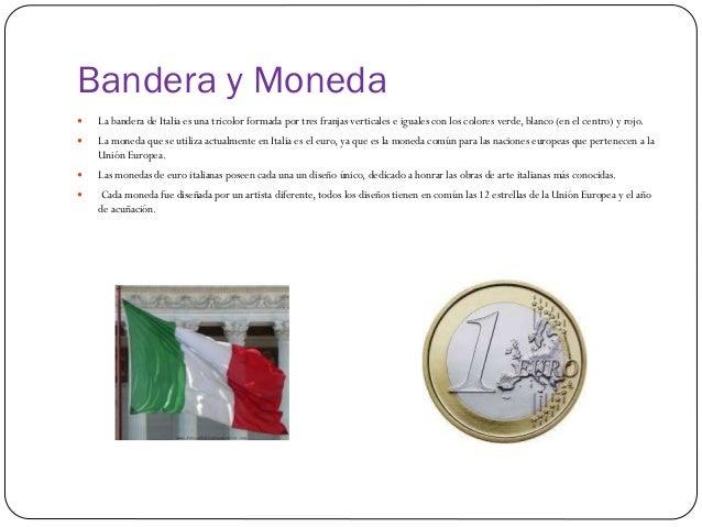 Italia (marisol) Slide 3