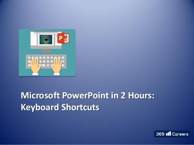 PowerPoint Viewer 2010 Full Screen Mode by Default