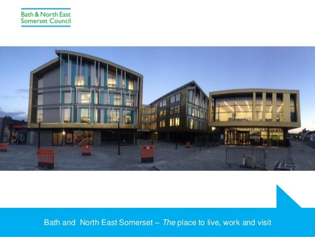 bath ne somerset council warp it user waste building clearance