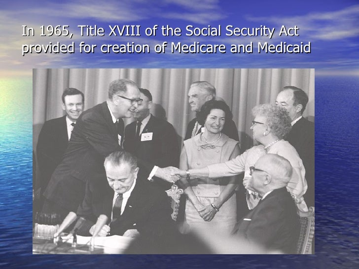 Power Point Medicare Step By Step 2