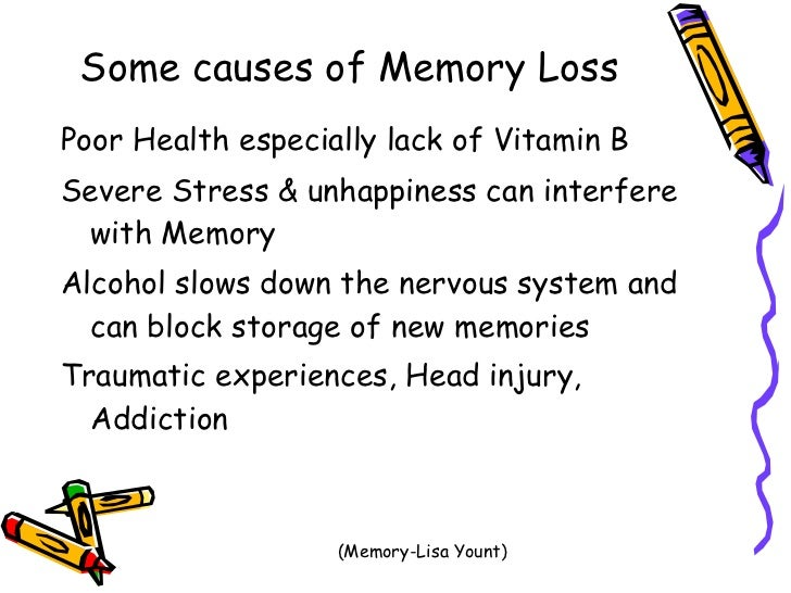 essay about memory loss Memories in the making memory lane moments in time moms make memories my memories are the library of my life picture perfect memories precious memories.