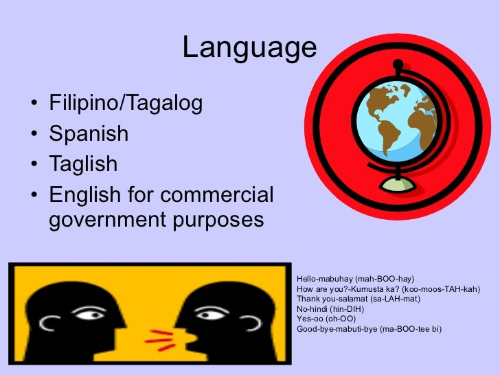 geography and culture of the philippines Chinese traders arrived in the philippines as early as the ninth century ad, establishing settlements and permanent trade routes, intermarrying, and introducing aspects of chinese culture.
