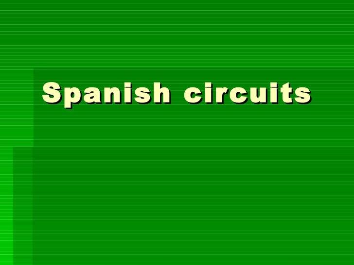 Circuit Jerez          Circuito de Jerez (Circuit           of Jerez), formerly           known as Circuito           Per...