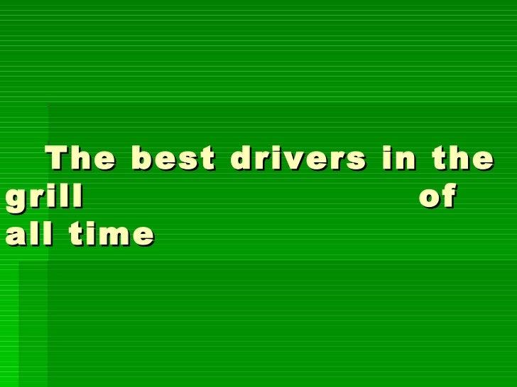 1-Valentino Rossi               Valentino Rossi, (born                February 16, 1979 in Urbino),                [1] is...