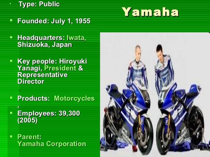  Type: Public company Industry:Automotive, aviation                                       Honda Founded24 September  19...