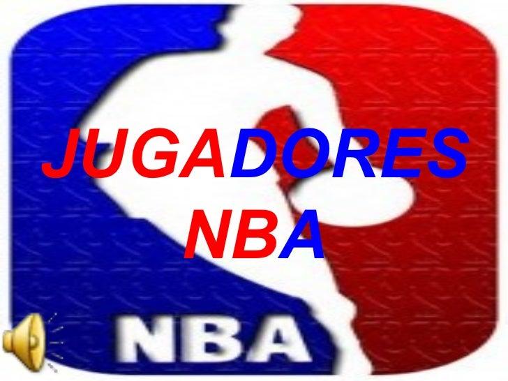 JUGA DORES   NB A