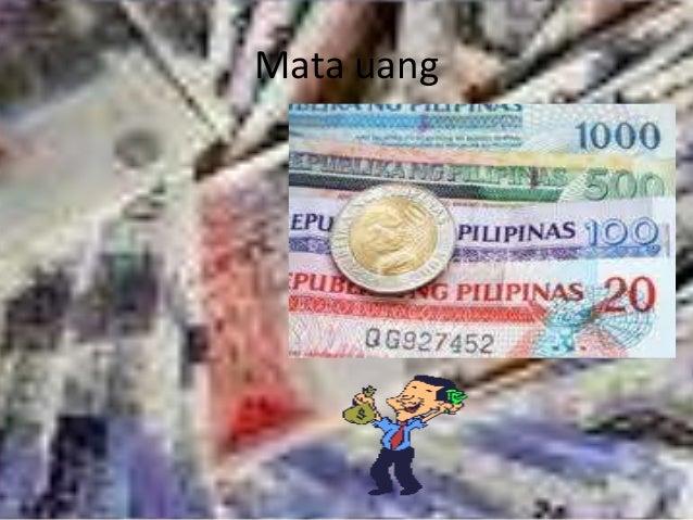 Power Point Negara Filipina