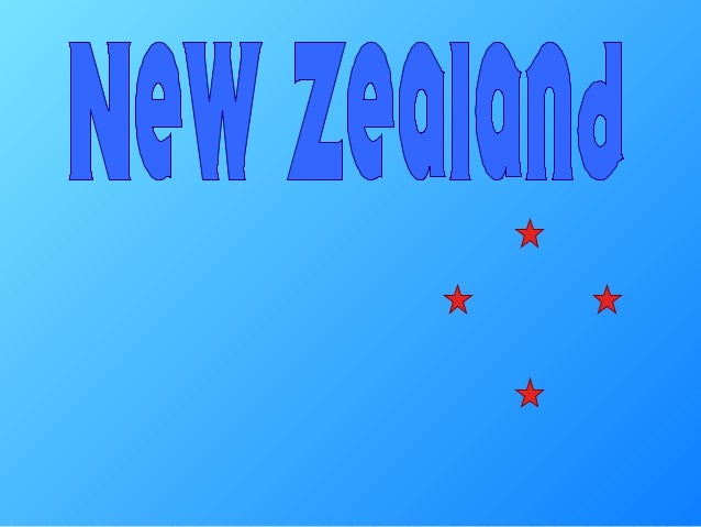 """No radio active faculties. """"When New Zealand and Australia aligned themselves with the United States via the ANZUS agreeme..."""