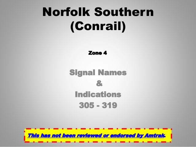 the acquisition of consolidated rail corporation b norfolk Acquisition of consolidated rail corp (b going to buy consolidated rail (conrail) for $8865 per share, norfolk southern made a hostile $ acquisitions.