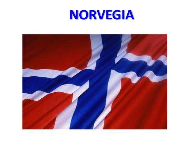 Power Point Norvegia
