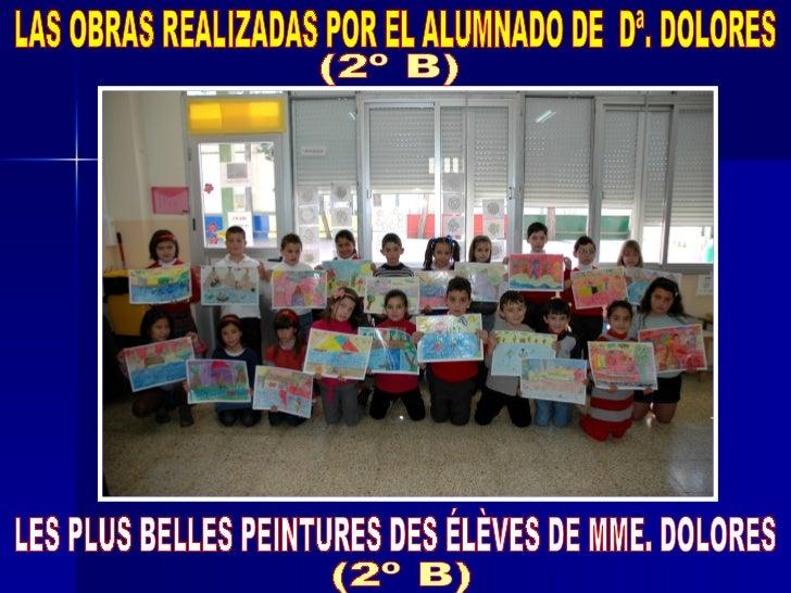 VAMOS A VER LAS OBRAS REALIZADAS POR LOSALUMNOS Y ALUMNAS DE Dª. DOLORES ( 2º B ), ALESTILO DEL PINTOR FRANCÉS HENRI MATIS...