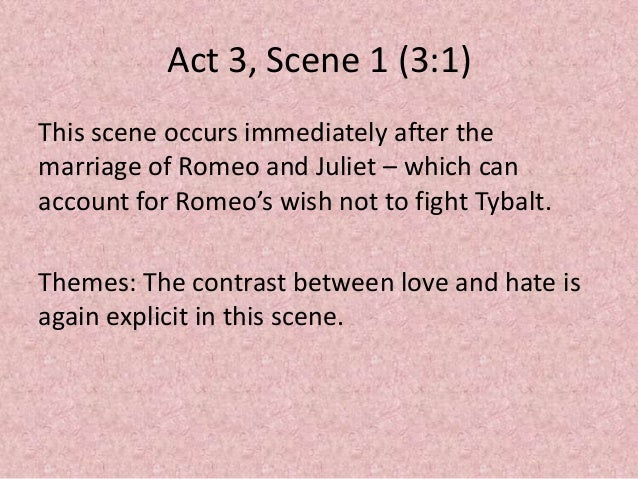 "antithesis in romeo and juliet act 1 scene 5 Weebly, sample dialectical journal romeo and juliet act 2 scene 1 ""now old desire  romeo and juliet act 4 and 5 he ought never, therefore,."