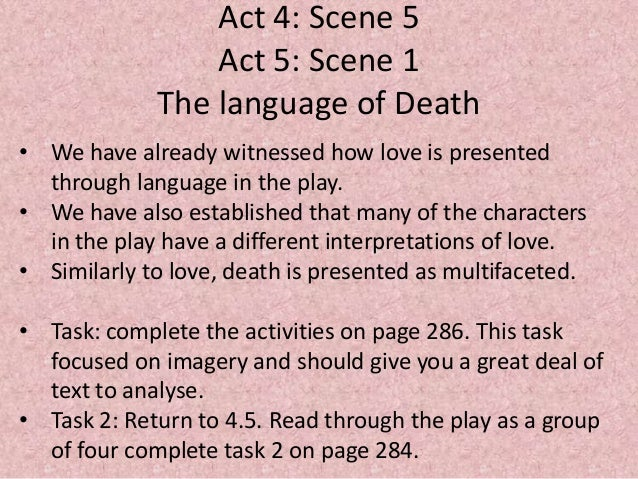 romeo and juliet techniques used Example: juliet's comparison of a rose and romeo in her soliloquy antagonist the character or force that works against the protagonist introduces the conflict aside words spoken by a character in a play, usually in an undertone and not intended.