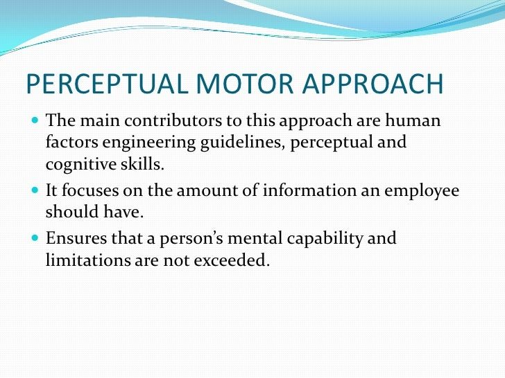 Powerpoint Of Term Paper