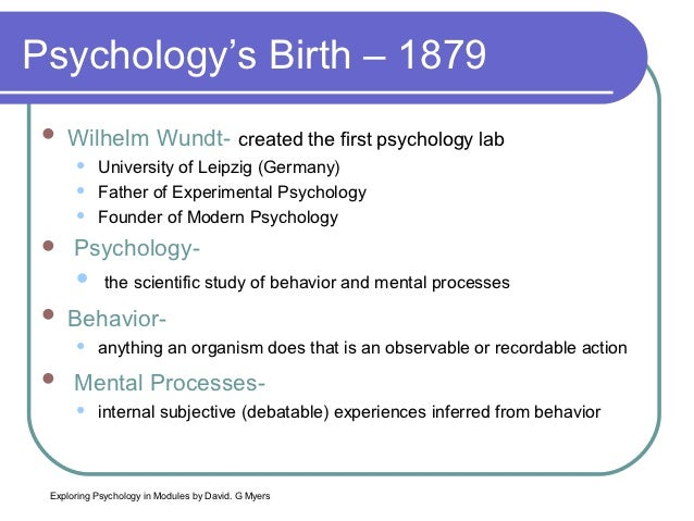 basics of psychopharmacology The basic tastes are the commonly recognized types of taste sensed by humanshumans receive tastes through sensory organs called taste buds or gustatory calyculi, concentrated on the upper surface of the tonguescientists describe five basic tastes: bitter, salty, sour, sweet, and umamithe last, (the flavor of certain glutamates, variously described as savoury, meaty, or brothy) has long been.