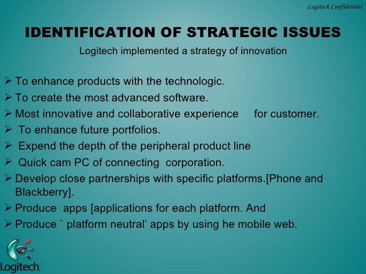 Levi Strauss & Co (Levi's) SWOT Analysis, Competitors & USP