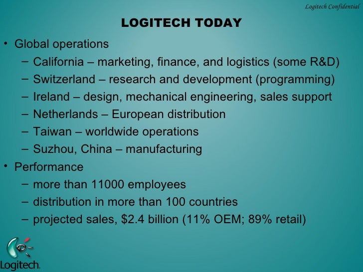 logitech case analysis essay Free research paper panera bread case study professionally written papers on this topic: logitech case study.
