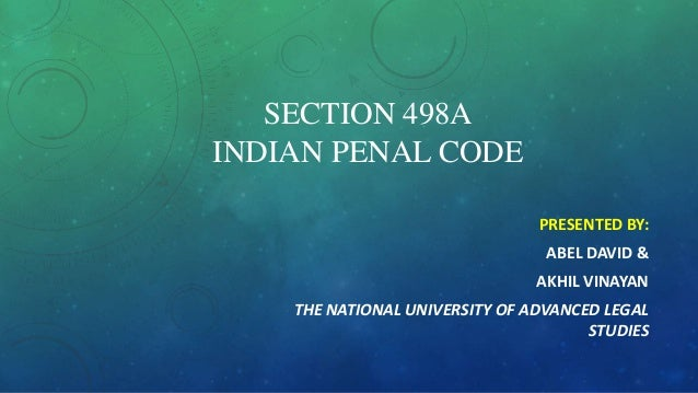 section 406 of indian penal code