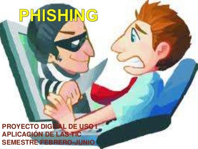 PROYECTO DIGITAL DE USO I APLICACIÓN DE LAS TIC SEMESTRE FEBRERO-JUNIO