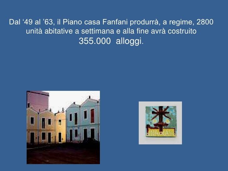 Power point piano casa 1 for Casa a 1 piano