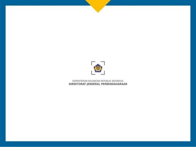 2019-07-05 Slide Peraturan Menteri Keuangan Nomor 190/PMK.01/2019
