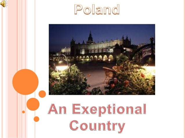.    POLAND´S FLAG IS FORMED BY TWO       HORIZONTAL STRIPES OF EQUAL      DIMENSIONS. THE UPPER STRIP IS    WHITE AND THE...