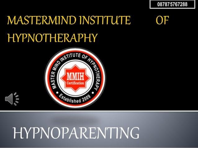 Cara Hipnoterapi Diri Sendiri – Self Hypnosis