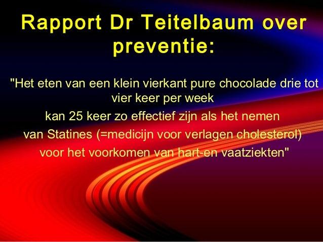 cholesterol medicijnen spierpijn
