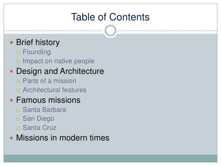 Powerpoint presentation Slide 2