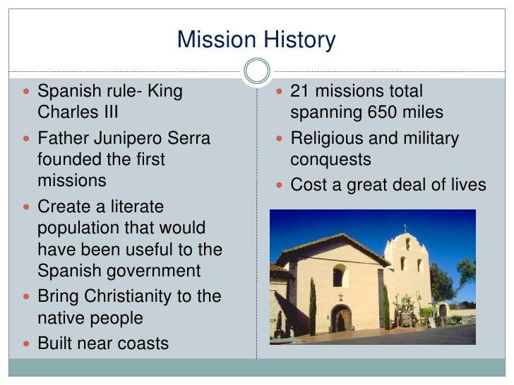 Powerpoint presentation Slide 3