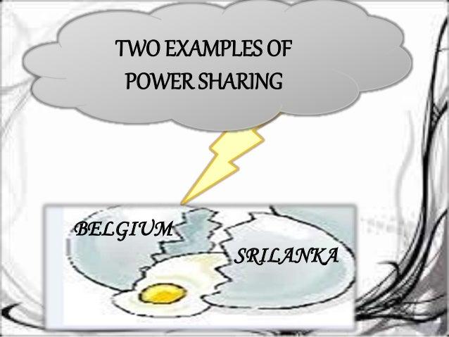 Power Sharing 10 638gcb1416289800
