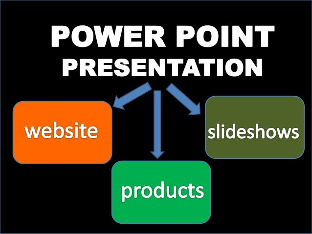 top powerpoint presentation designer at www fiverr com progiger1