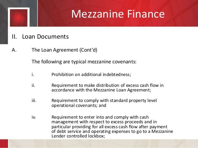 Payday loans in westwego picture 2
