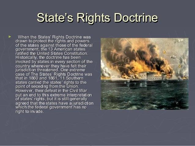 California Social Studies Standard 8 9 5