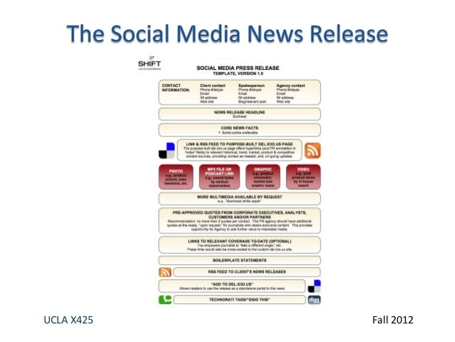 powerpoint presentation eek 4 fall '12, Presentation templates