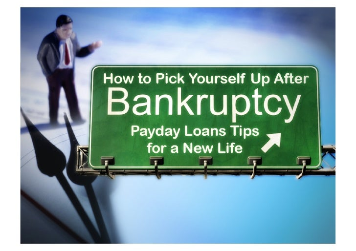 Payday loans like one click cash photo 10
