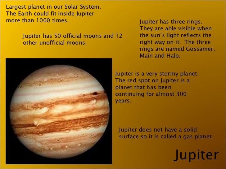 all the planets in our solar system could fit between earth and moon - photo #36