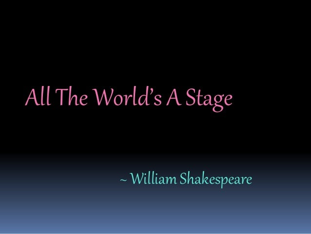 all the worlds a stage the Directed by sidney hayers with kate jackson, bruce boxleitner, beverly garland, mel stewart a russian puppet master manipulates a love struck playwright and amanda.
