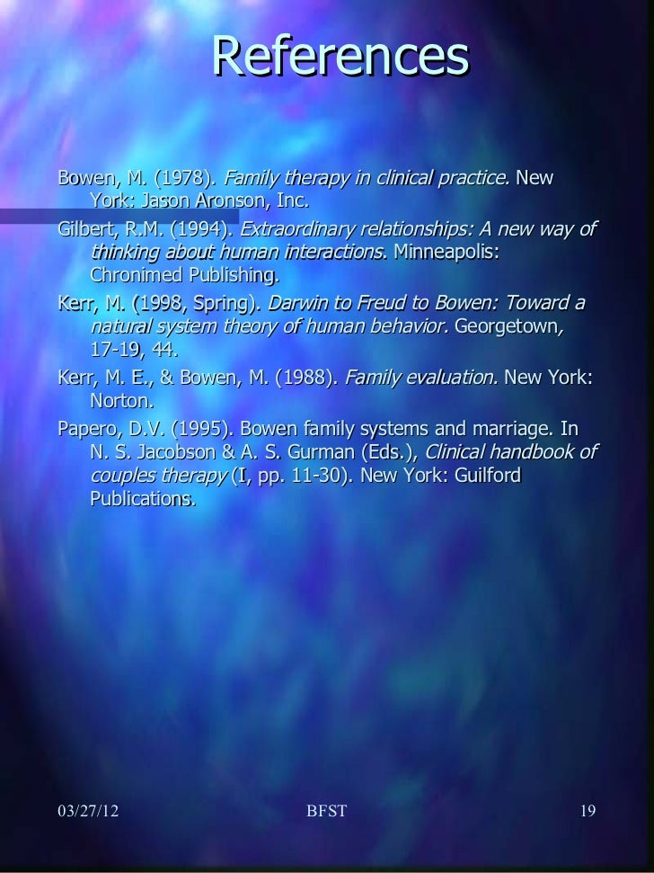 Stereoscopic vision system using Intel inTru technology