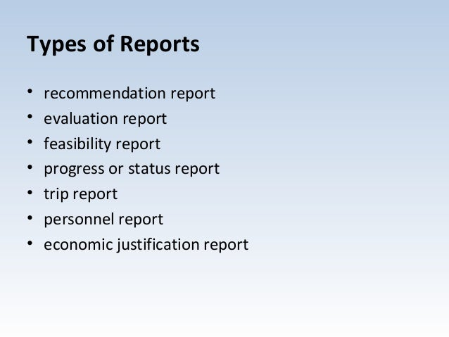 justification report with executive summary page transmittal page and table of contents Continue reading justification report to an organization making a recommendation  • transmittal (1 page) • table of contents • executive summary (1 page.