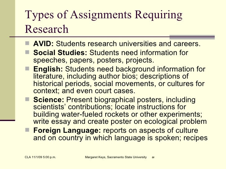 internet vs research paper research paper about books vs internet