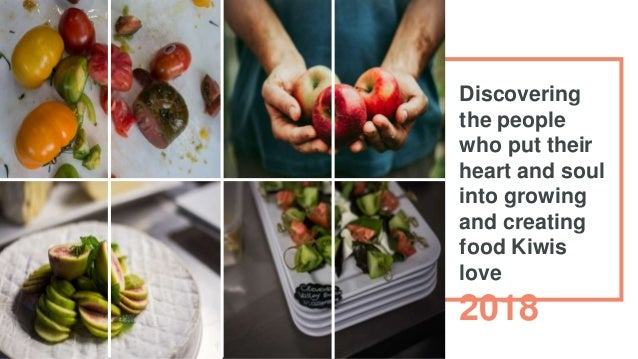 Powerpoint presentation food award forumfinder Image collections